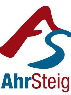 ahrsteg_logo