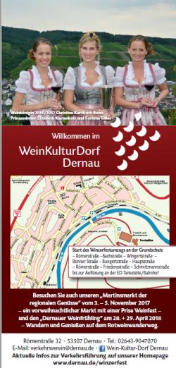 Vorabflyer Weinfest 2017 S 2