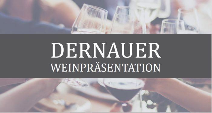 2.dernauer Weinpräsentation 2019